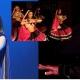 '50 Years of Bollywood' – Musical extravaganza with Ash King and Jonita Gandhi
