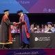 Ashok Amitraj – Hollywood producer's degree of achievement…