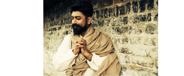 Talvin Singh heads London 'world music' line-up