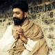 Talvin Singh heads London 'world music' line-up