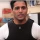 Naresh Kumar – Corner Shop Show's 'Zack' is on American Dream…