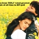 Bollywood duo from DDLJ win BFI on screen couple poll…