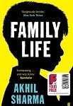 Family Life DIFF