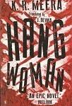 Hang Woman DIFF