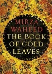 The Book of Gold Leaves DIFF