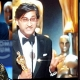 Oscars 2016 – South Asian dreams, the acv take on the big night