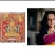 'Bhagavad Gita' – ancient text, modern mores??