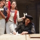 'Cyrano de Bergerac': All female cast with Kiran Sonia Sawar