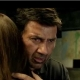 'Ghayal Once Again' – Sunny Deol's film, beautiful, brutish and effective in parts…