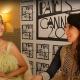 Bollywood star Sonam Kapoor on 'Neerja'