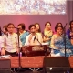 'The Songs of Awakening' – Bangla Choir to close 'Freedom Week'
