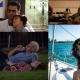London Asian Film Festival 2016: Superstar Indian writer Chetan Bhagat calls in…