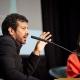 Bollywood power:  director Kabir Khan and Anupama Chopra on intolerance and reaching the masses