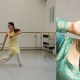 Vidya Patel: BBC Young Dancer finalist to star in World premiere