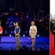 Olivier Awards 2016: 'Bend It Like Beckham' musical, so close…
