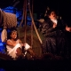 'Clocks 1888: the greener' Top opera singer to dazzle in East End show