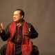 Rahat Fateh Ali Khan: King of Qawwali heading to London's 02 for special concert…