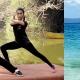 'Baaghi' – Bollywood martial art movie smashes it with ancient Kalaripayattu from Kerala
