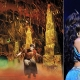 'Aladdin': Top West End show glitters but film still has edge…