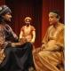Alchemy 2016: Shakespeare's South Asian voice in Nepali 'Hamlet'