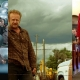 Cannes 2016: 'Captain Fantastic', 'Hell or High Water', 'Clash' (Eshtebak)