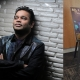 AR Rahman: Music Maestro talks intimately about UK tour…