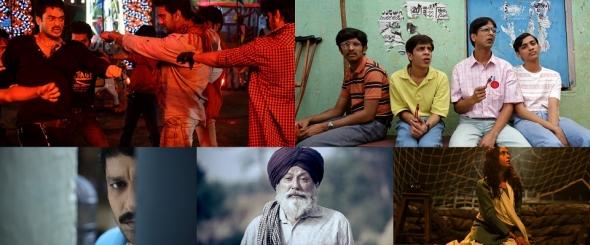 LIFF 2016: Reviews – Brahman Naman; Kutrama Thandanai; Arshinagar; CRD; Toba Tek Singh