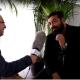 Anurag Kashyap interview Raman Raghav 2.0