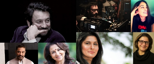 London Indian Film Festival 2016: Women filmmakers and gender issues in spotlight
