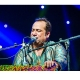 Rahat Fateh Ali Khan – win tickets to see him at The O2 in London…