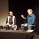 LIFF 2016: Elizabeth director Shekhar Kapur 'I was a big, macho Punjabi guy'