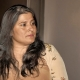 Sharmeen Obaid-Chinoy, double oscar winner on honour killing and the murder of Qandeel Baloch