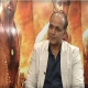 Mohenjo Daro – Director Ashutosh Gowariker on his latest film, The Oscars and Indian cinema