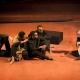'Battlefield' play – Peter Brook's return to 'The Mahabharata'