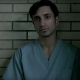 'The Night of' – Riz Ahmed sizzles as Pakistani American accused in crime drama, coming to the UK