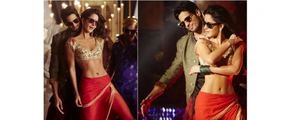 'Baar Baar Dekho': Star Sidharth Malhotra on a different kind of love story with Katrina Kaif