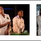 'Counting Stars' – Playwright Atiha Sen Gupta 'Everyone is political'…