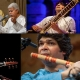 Darbar 2016: Indian classical music fest to welcome Ustad Amjad Ali Khan and unique East-West collaboration