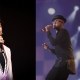 POSTPONED – WIN AR Rahman UK concert tickets!