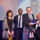 GG2 Leadership Awards 2016 – We 'Khan' do!