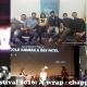 London Film Festival 2016: A wrap – Chappathi or Bhatura?