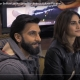 Ranveer Singh and Vaani Kapoor  Befikre London press conference (video) click on story