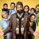 'Citizen Khan' – Adil Ray on celeb appearances in new series and trip down memory lane