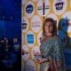 British Curry Awards – Duchess of York and entertainment stars praise British Curry industry…