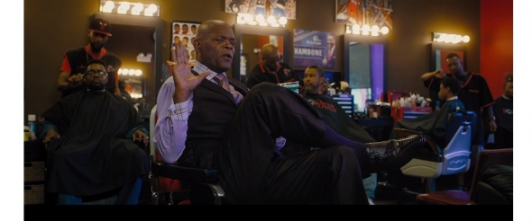 'Chi-Raq' – Spike Lee: fight the power, not yourselves… (review)