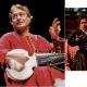 Music & Dance  2016 – AR Rahman, Ustad Amjad Ali Khan, Patricia Rozario and Anoushka Shankar…(Year Review)