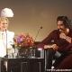 Dev Patel gets Bafta Film Award nomination – among diverse contributions recognised