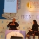 Jaipur Literature Festival 2017 – Celebratory voices on day of #ZeeJLF 10
