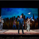 'The Kite Runner'  –  new play in the UK has audiences spell bound…