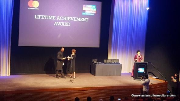 LAFF 2017: Award winners, Sabiha Sumar and Kalki Koechlin new film and Chadha on Om Puri
